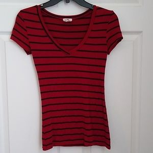 one clothing Tops - One Clothing Top